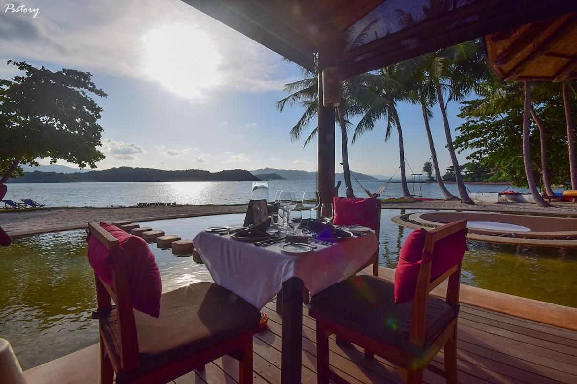 The Naka Island Phuket (137)