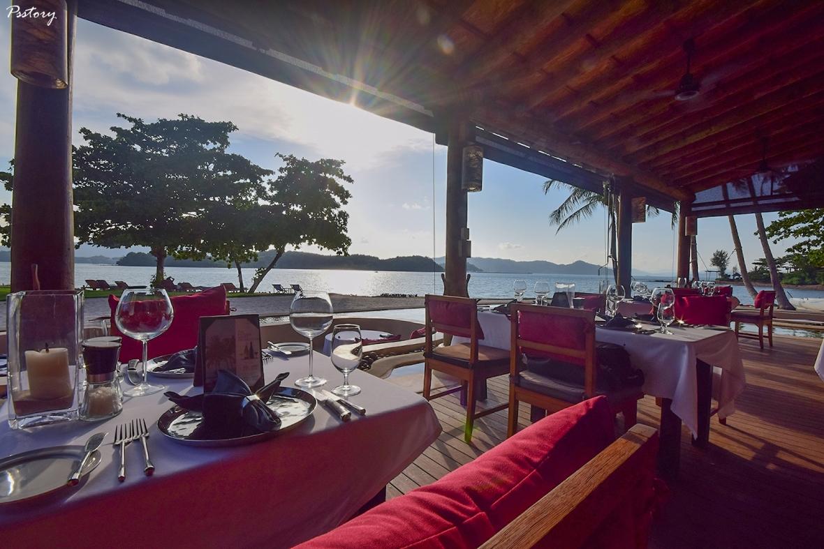 The Naka Island Phuket (138)