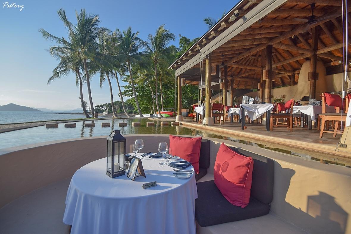 The Naka Island Phuket (140)