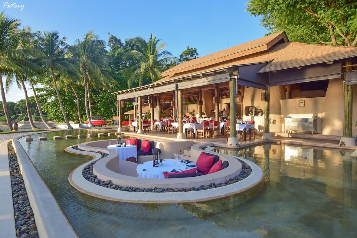 The Naka Island Phuket (141)