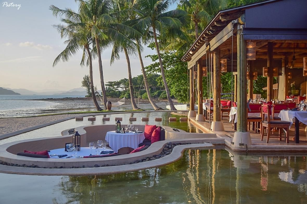 The Naka Island Phuket (143)