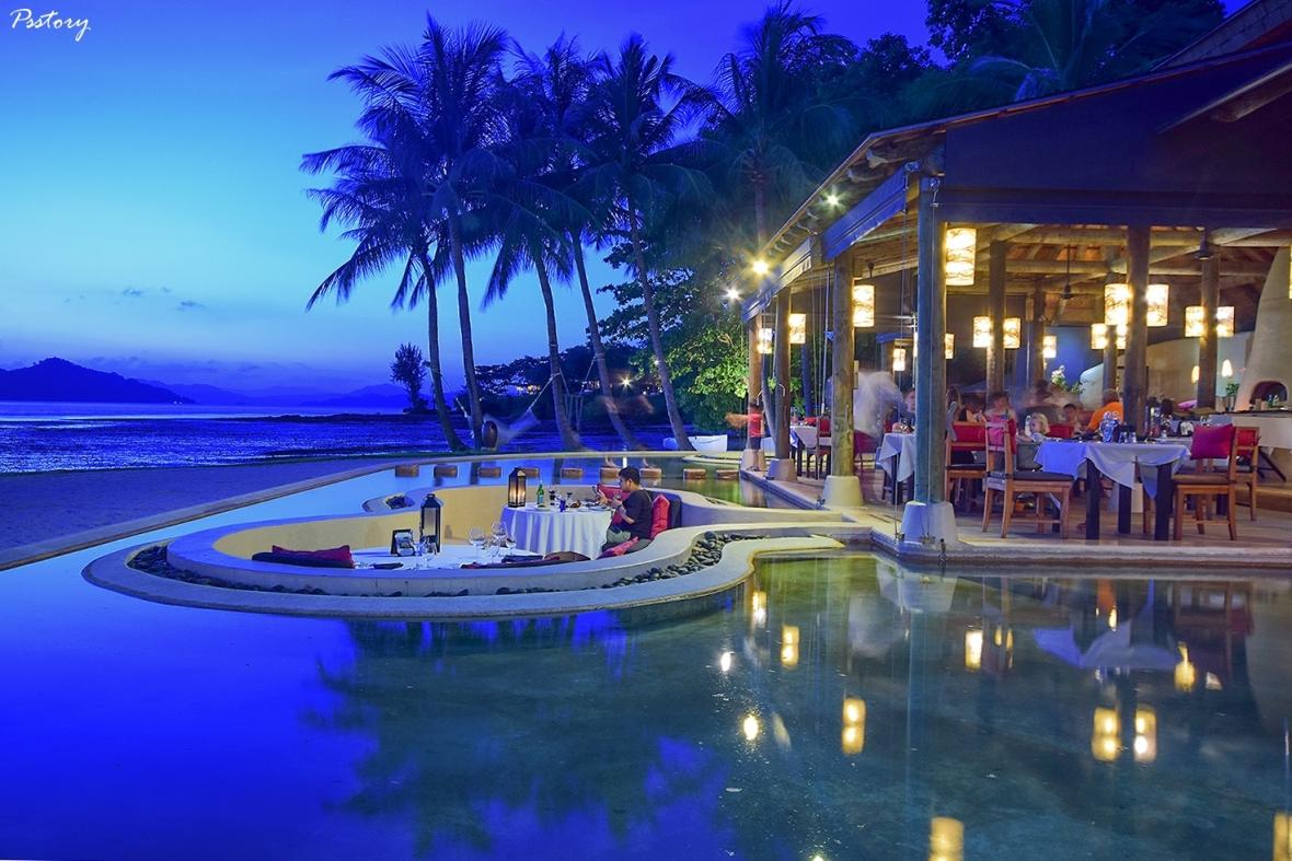 The Naka Island Phuket (159)