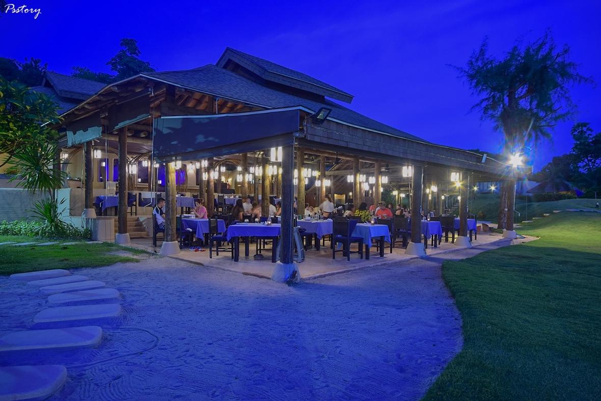 The Naka Island Phuket (160)