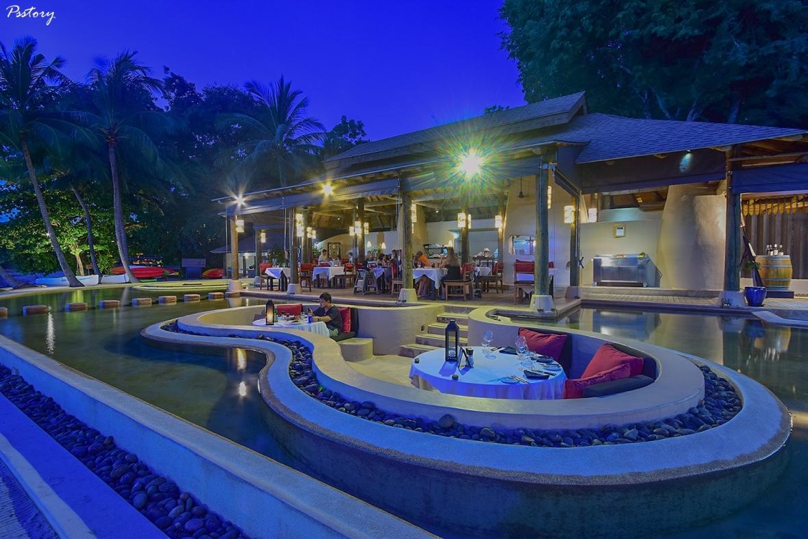 The Naka Island Phuket (161)