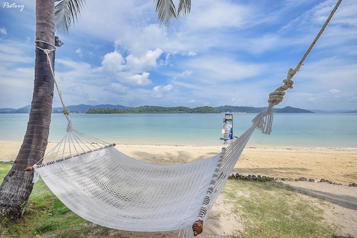 The Naka Island Phuket (163)