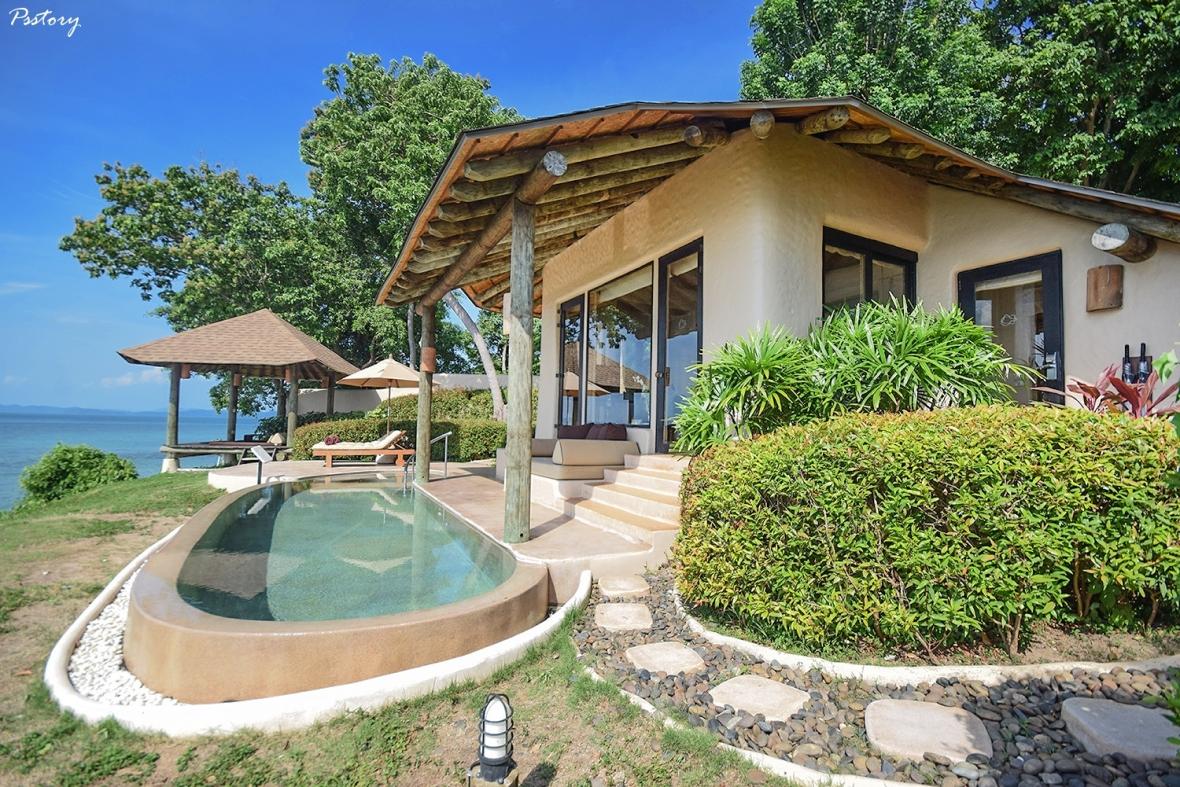 The Naka Island Phuket (17)