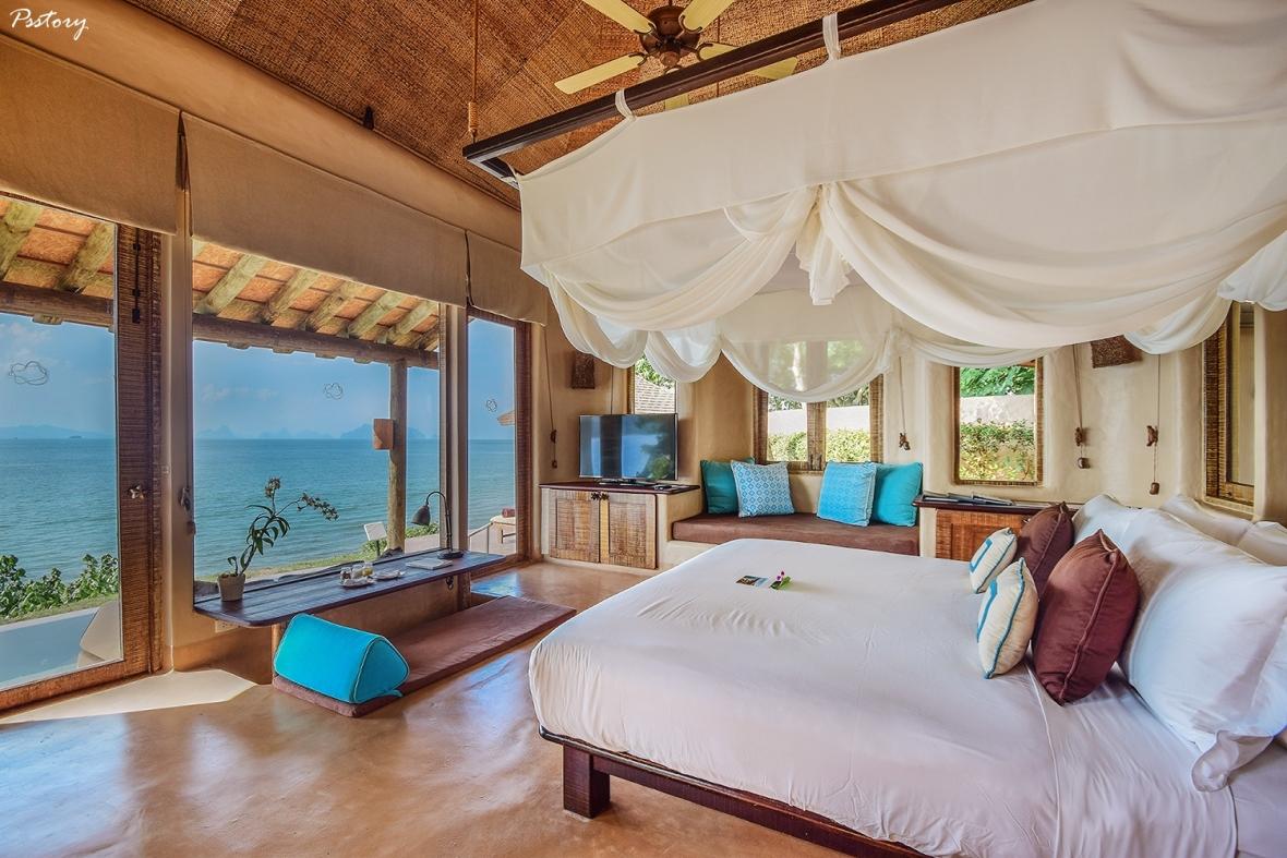 The Naka Island Phuket (23)