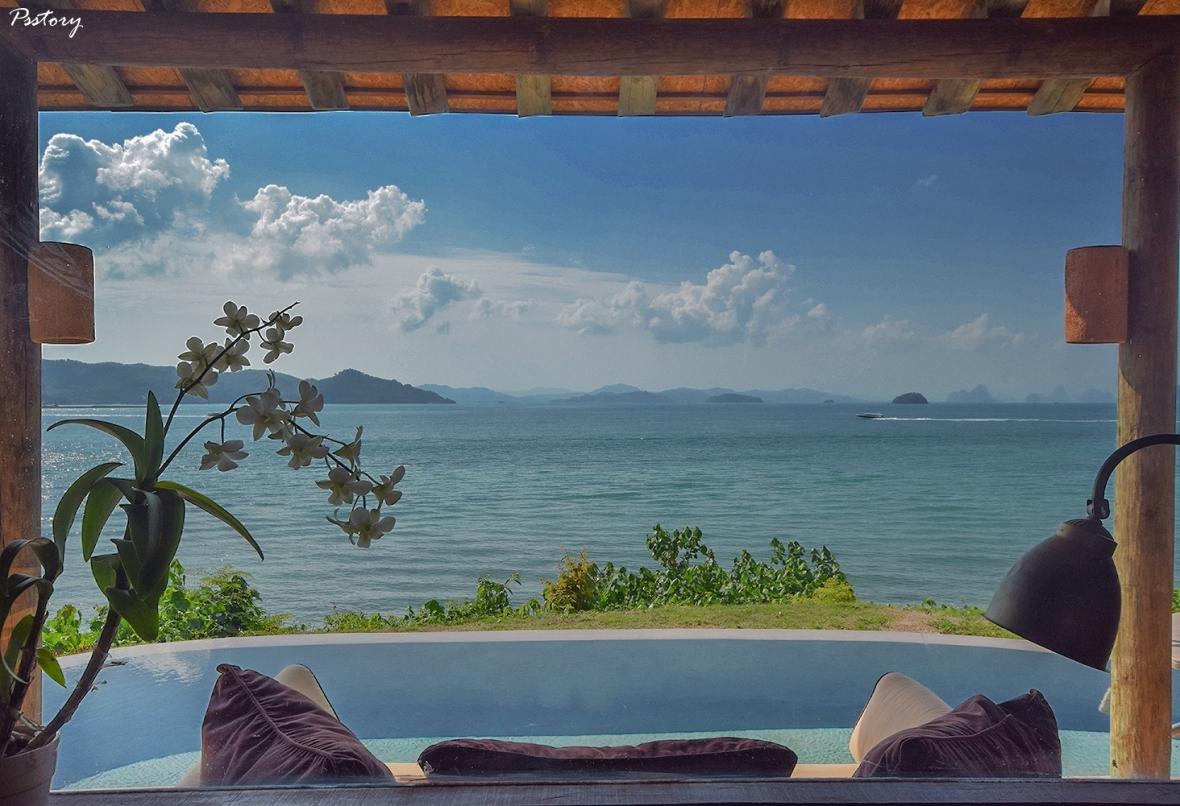 The Naka Island Phuket (25)