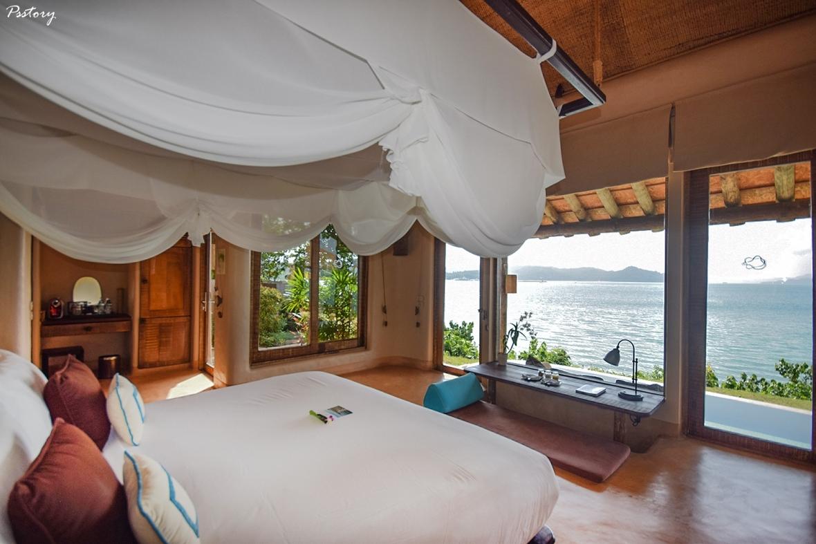 The Naka Island Phuket (30)