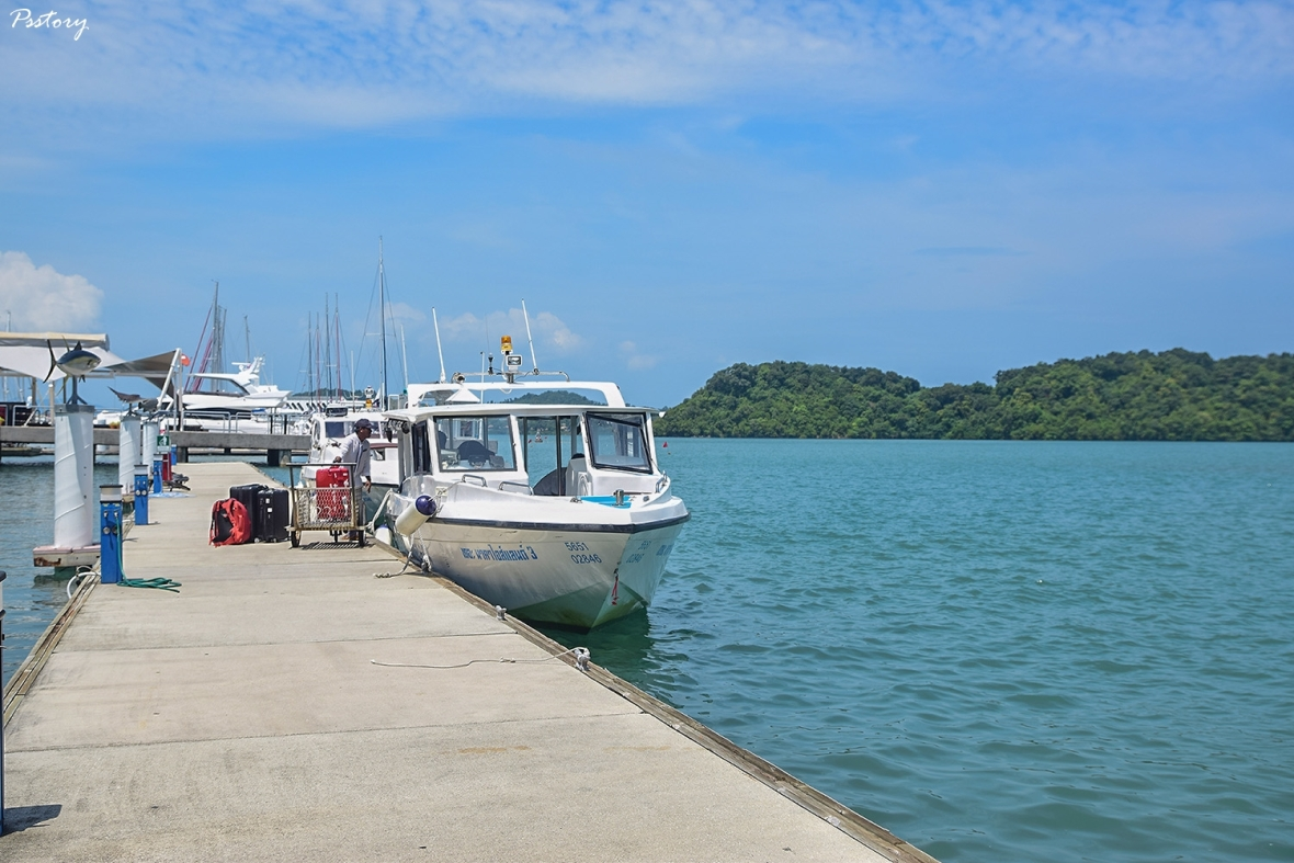 The Naka Island Phuket (4)