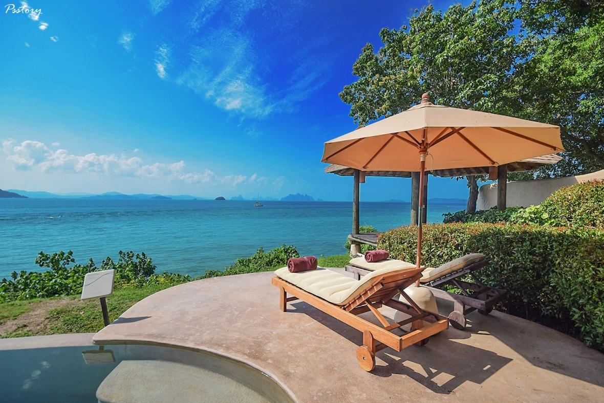 The Naka Island Phuket (40)