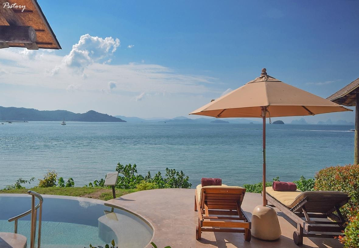 The Naka Island Phuket (41)