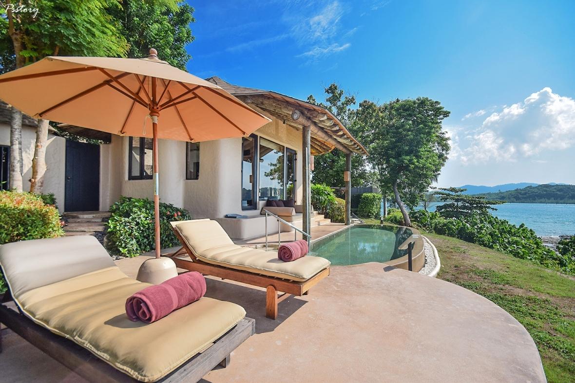 The Naka Island Phuket (43)