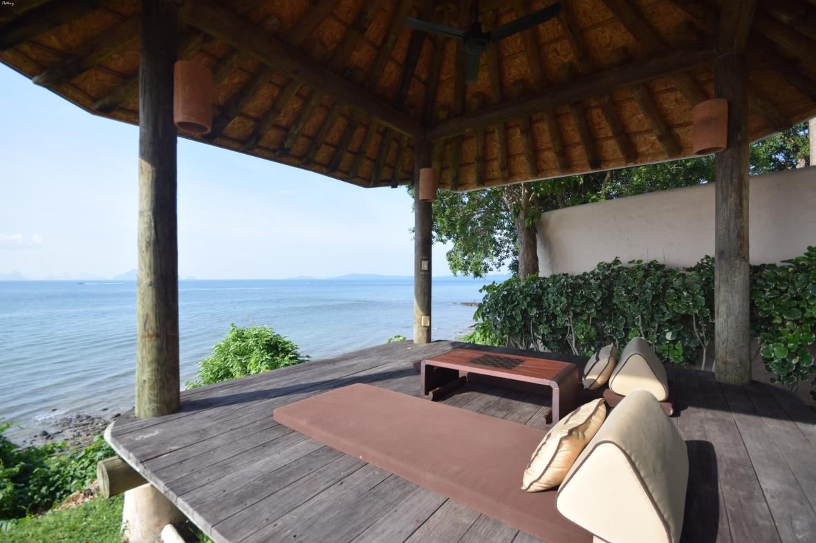 The Naka Island Phuket (45)