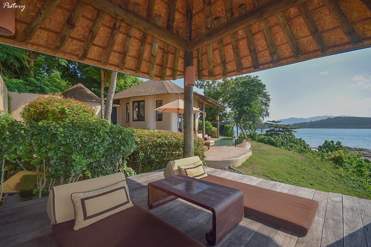 The Naka Island Phuket (46)