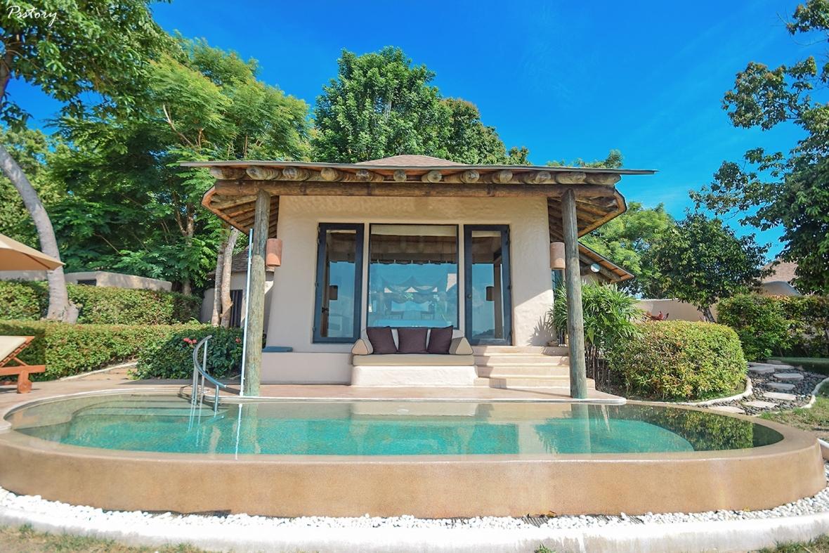 The Naka Island Phuket (47)