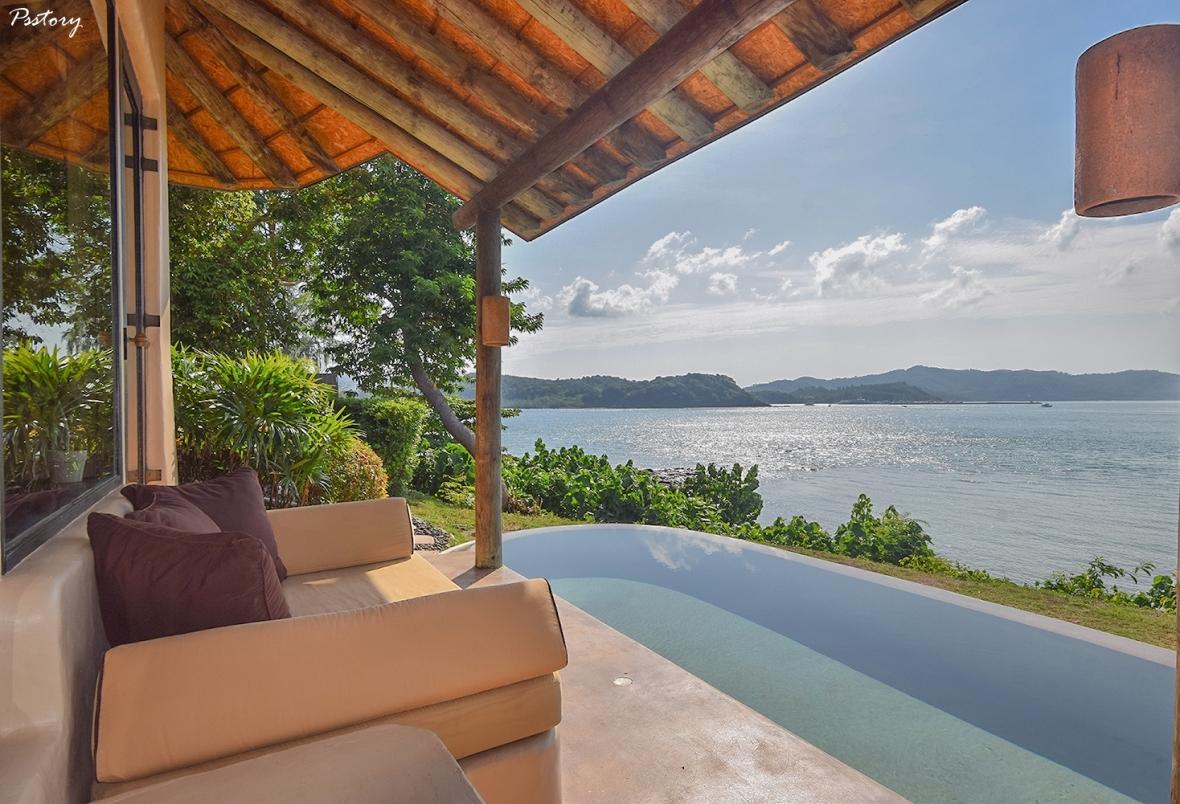 The Naka Island Phuket (48)