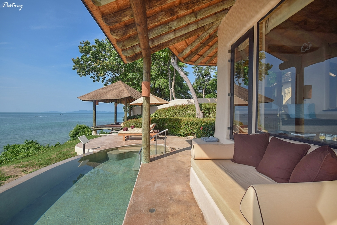 The Naka Island Phuket (49)