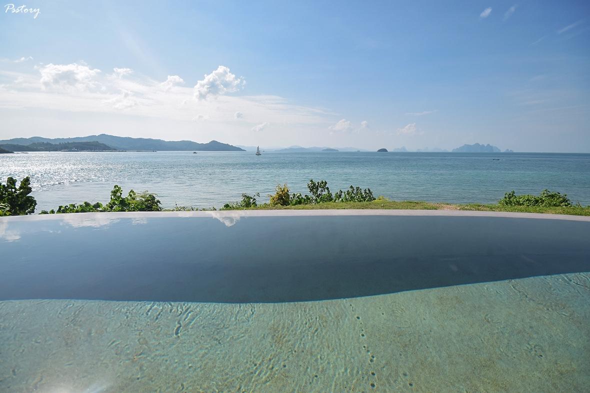 The Naka Island Phuket (50)