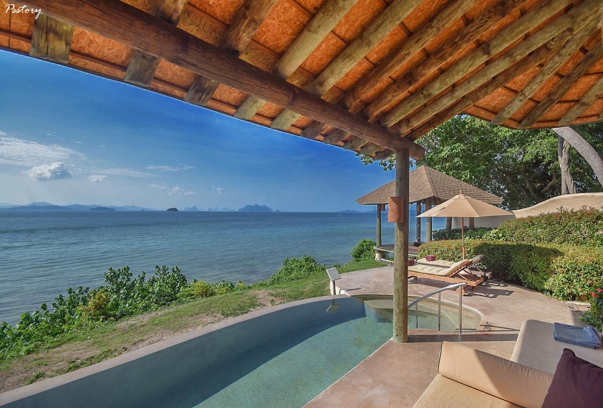 The Naka Island Phuket (51)