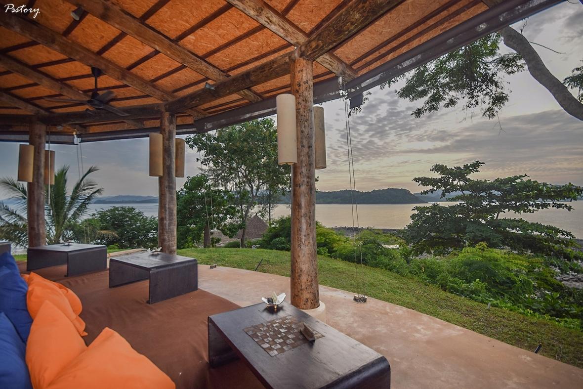 The Naka Island Phuket (54)