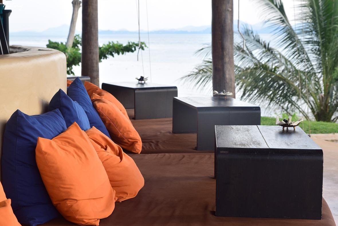 The Naka Island Phuket (55)