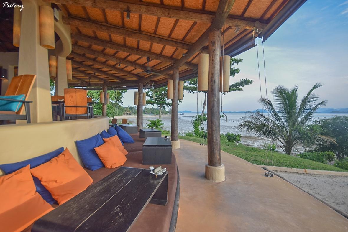 The Naka Island Phuket (56)