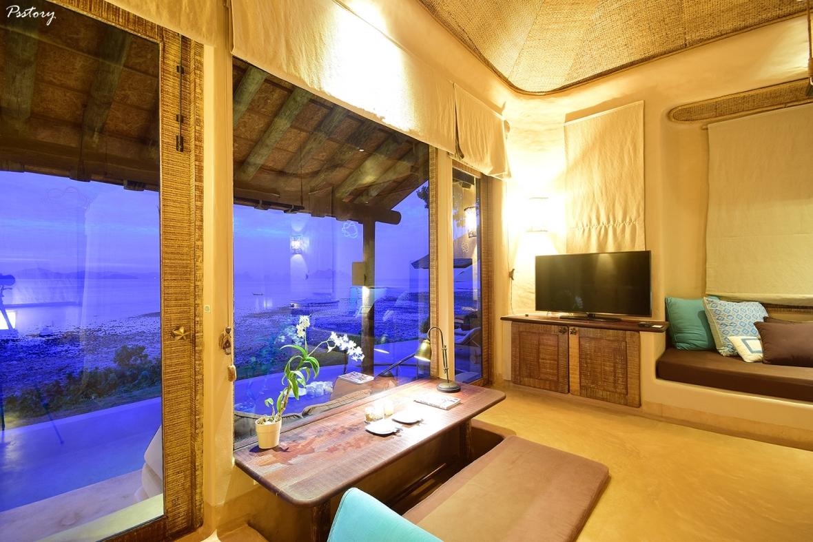 The Naka Island Phuket (63)
