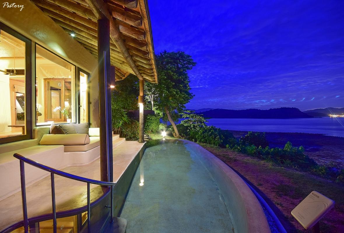 The Naka Island Phuket (68)