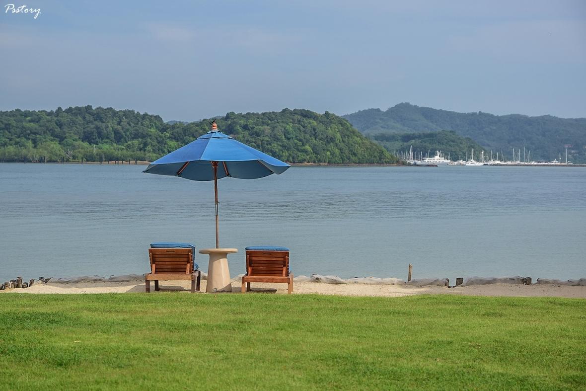 The Naka Island Phuket (96)