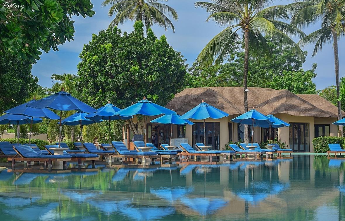 The Naka Island Phuket (97)
