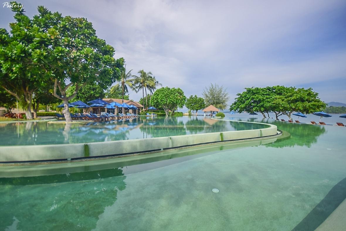 The Naka Island Phuket (98)