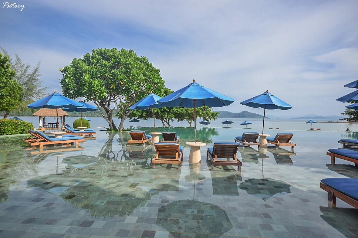 The Naka Island Phuket (99)