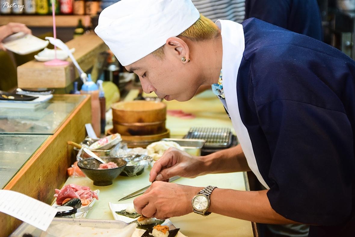 yuzuki izakaya & sushi bar (14)