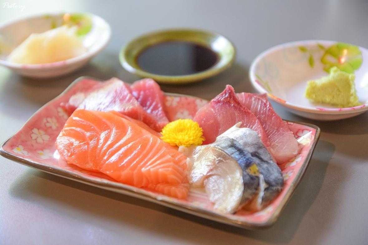 yuzuki izakaya & sushi bar (15)