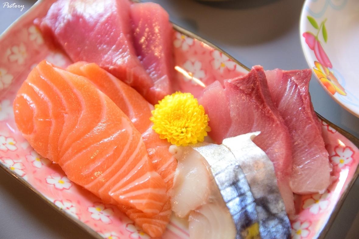 yuzuki izakaya & sushi bar (16)