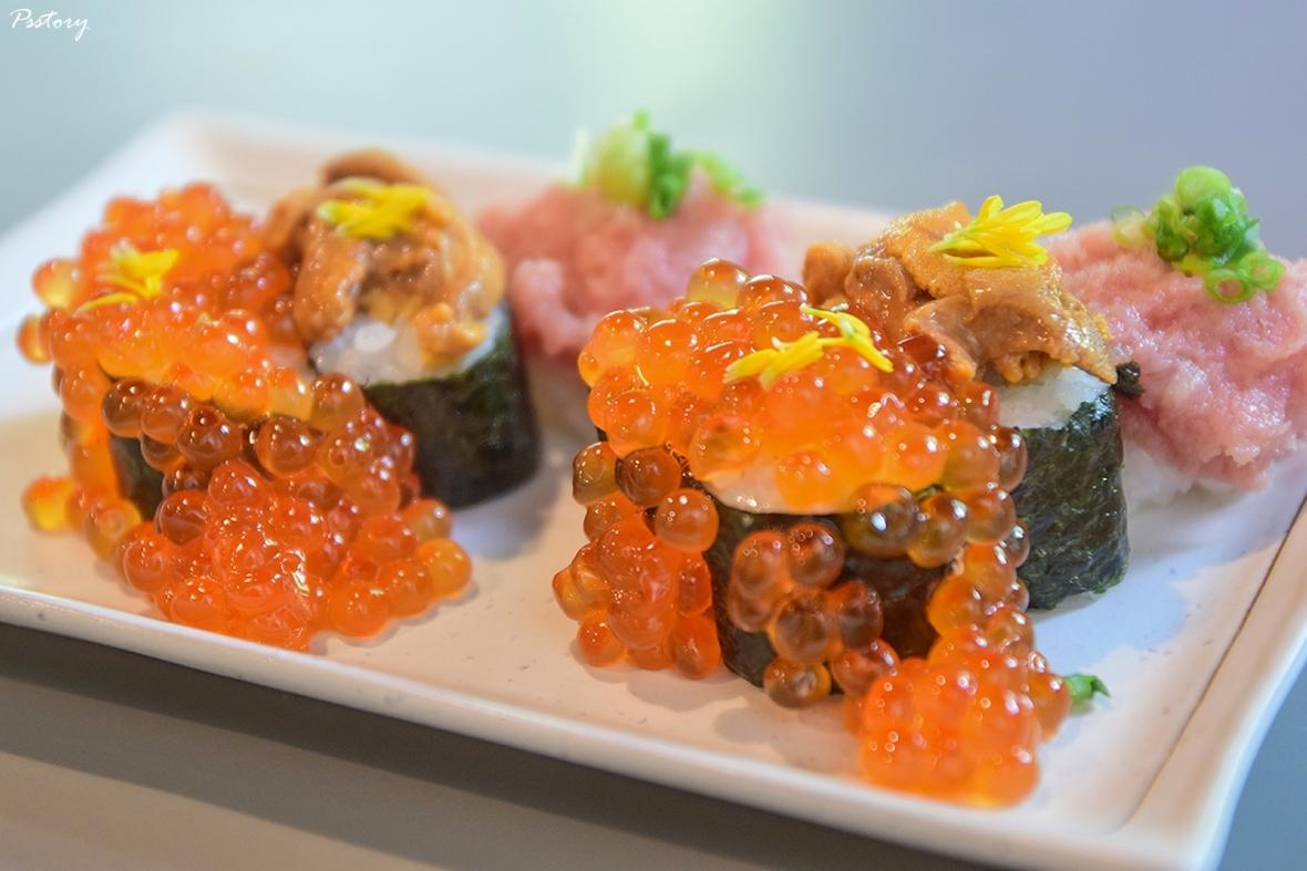 yuzuki izakaya & sushi bar (17)