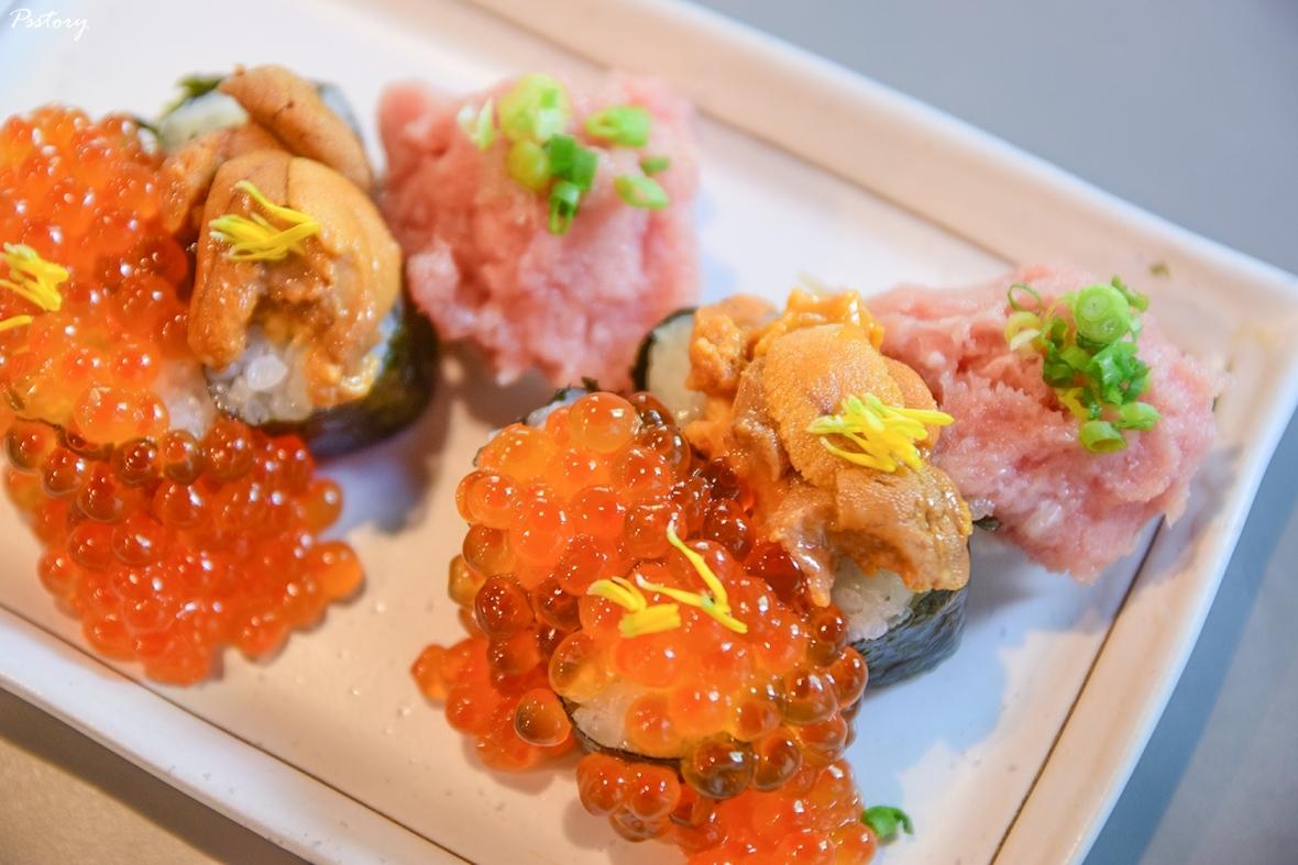 yuzuki izakaya & sushi bar (18)