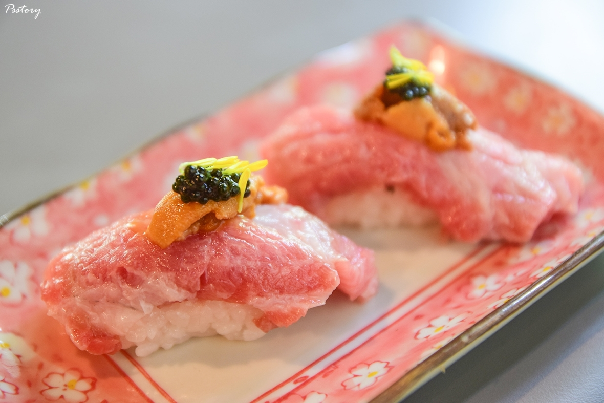 yuzuki izakaya & sushi bar (20)