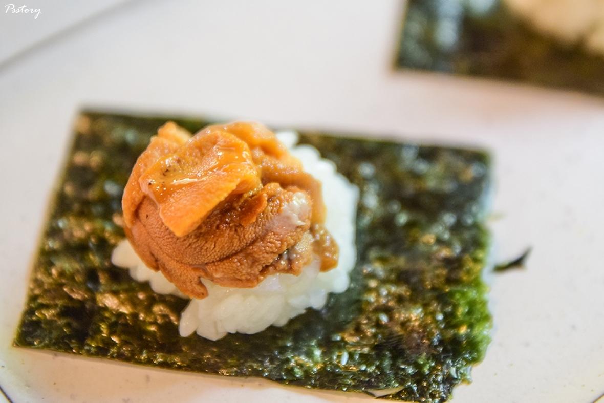 yuzuki izakaya & sushi bar (21)