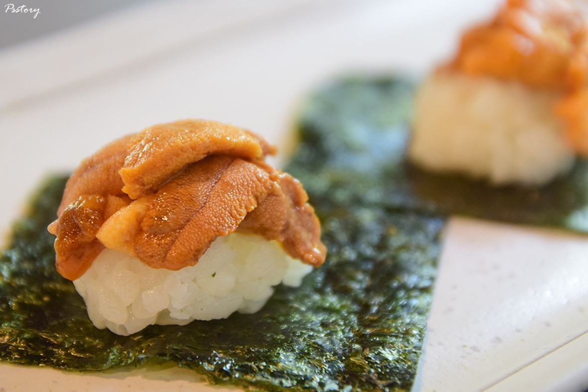 yuzuki izakaya & sushi bar (22)