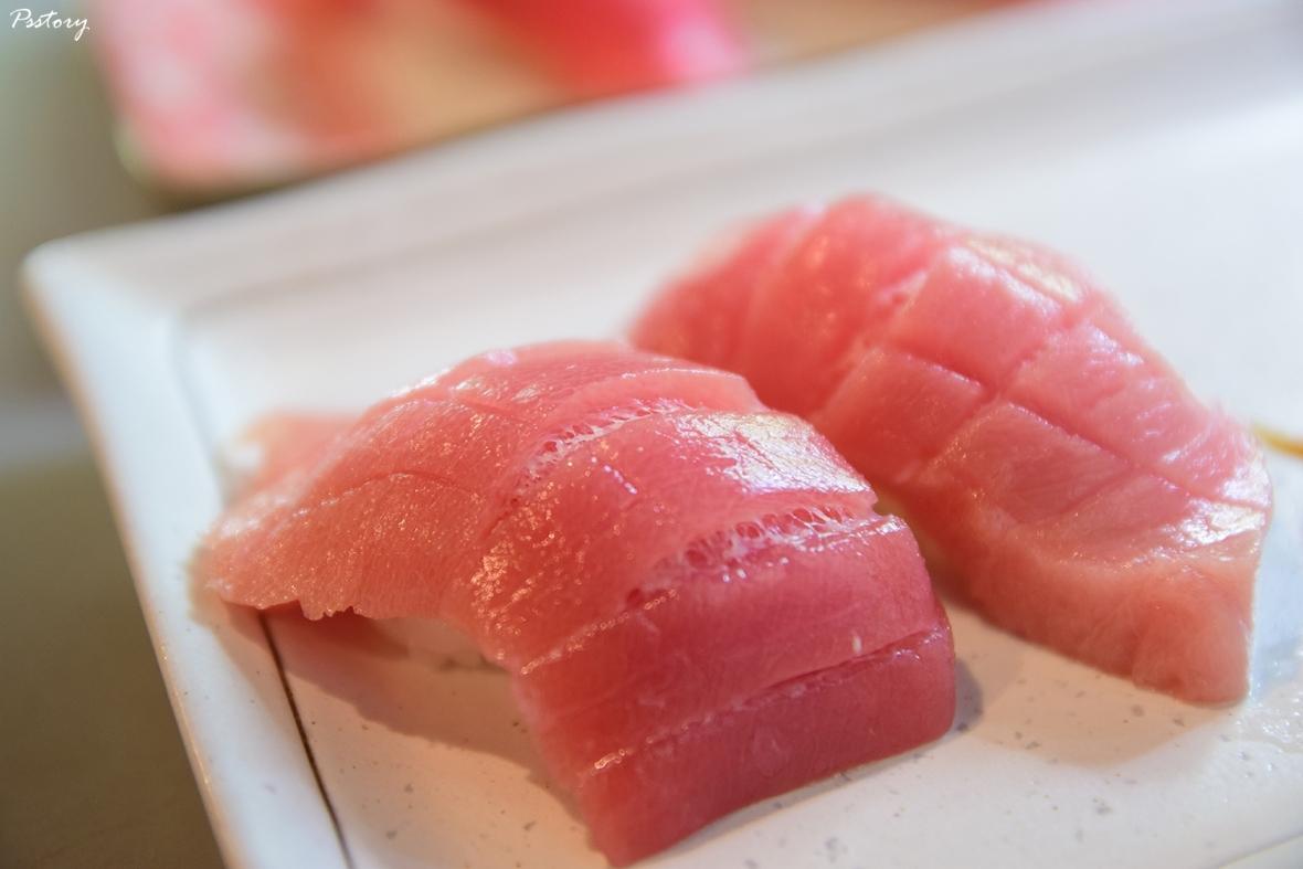 yuzuki izakaya & sushi bar (30)