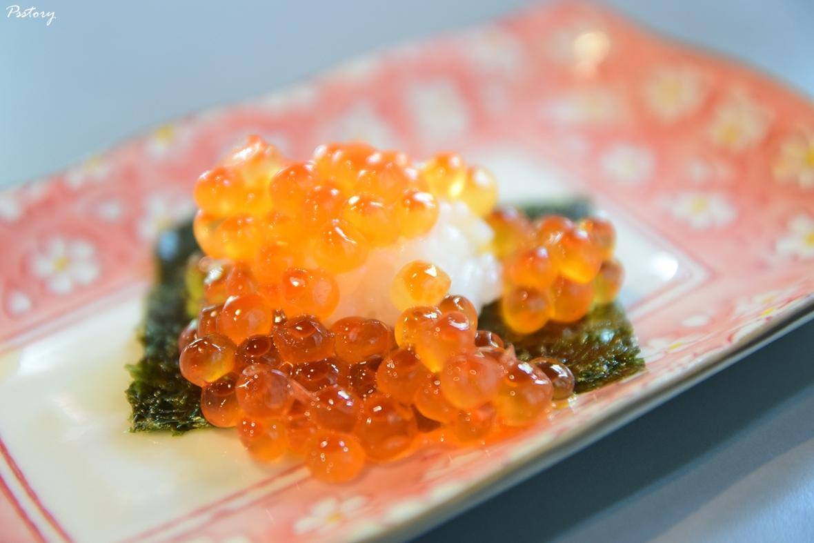 yuzuki izakaya & sushi bar (35)