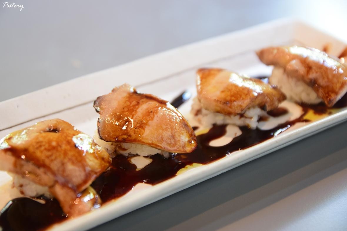 yuzuki izakaya & sushi bar (36)