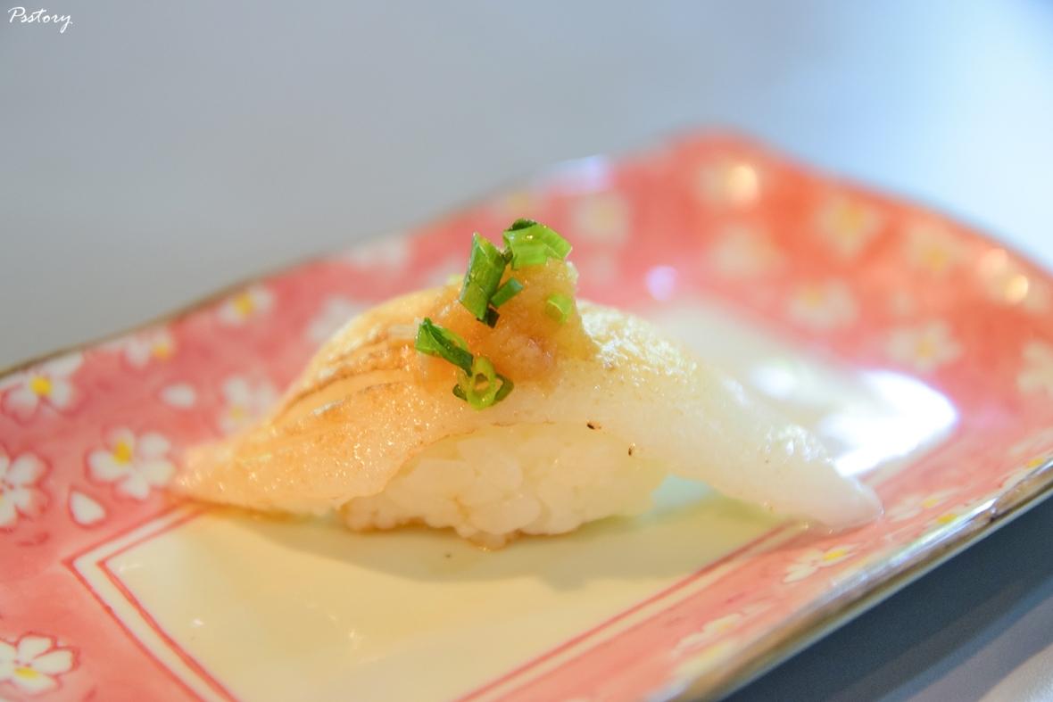 yuzuki izakaya & sushi bar (40)
