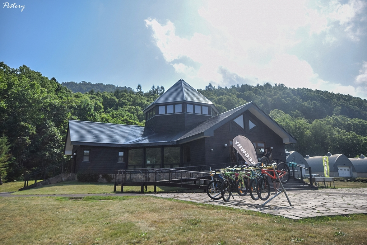 kiroro resort (112)