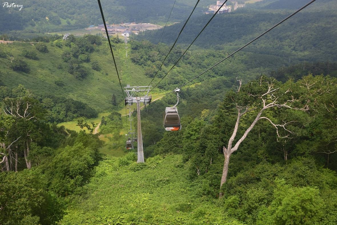 kiroro resort (142)