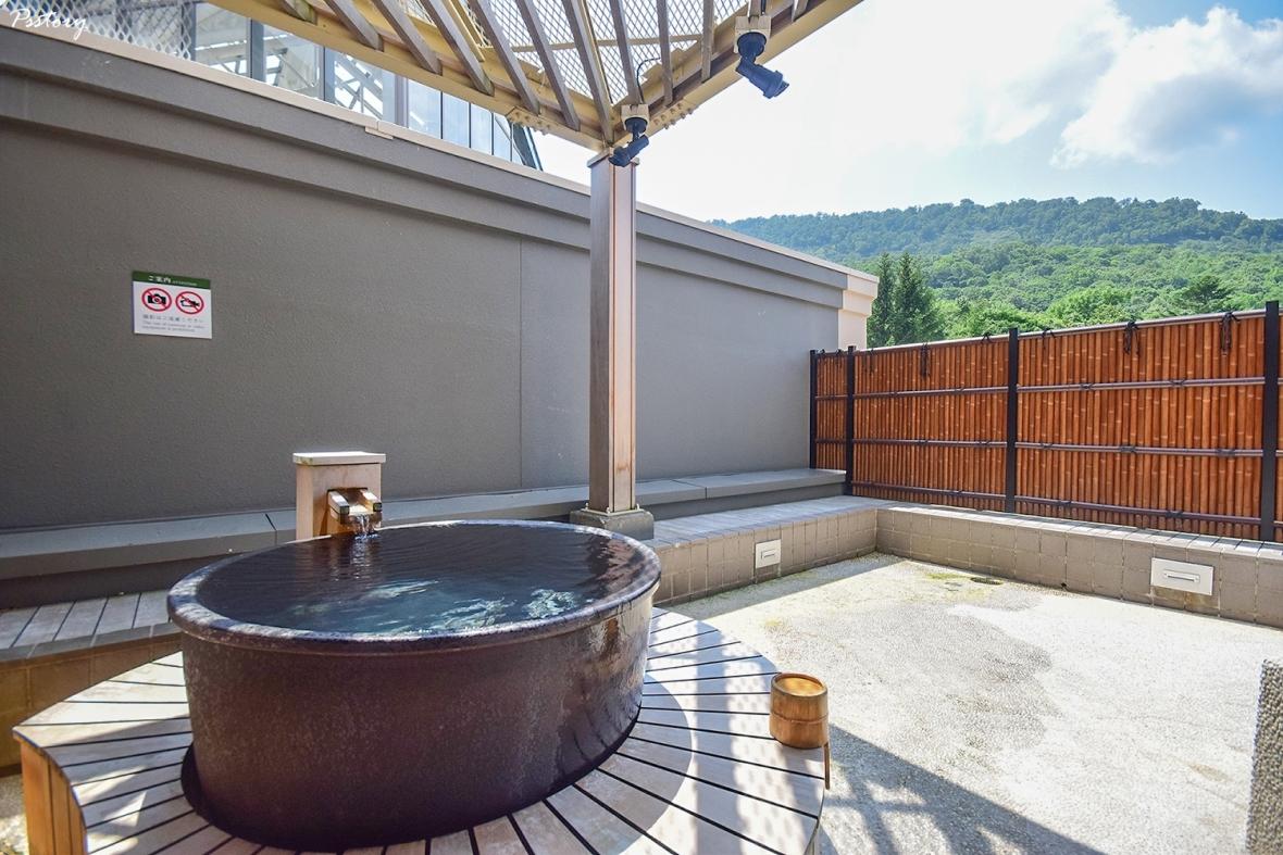 kiroro resort (52)