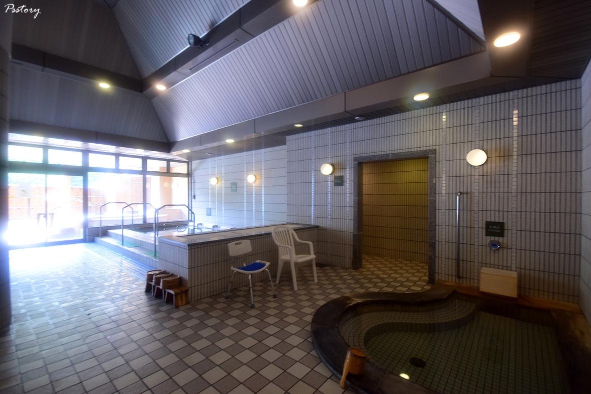 kiroro resort (55)