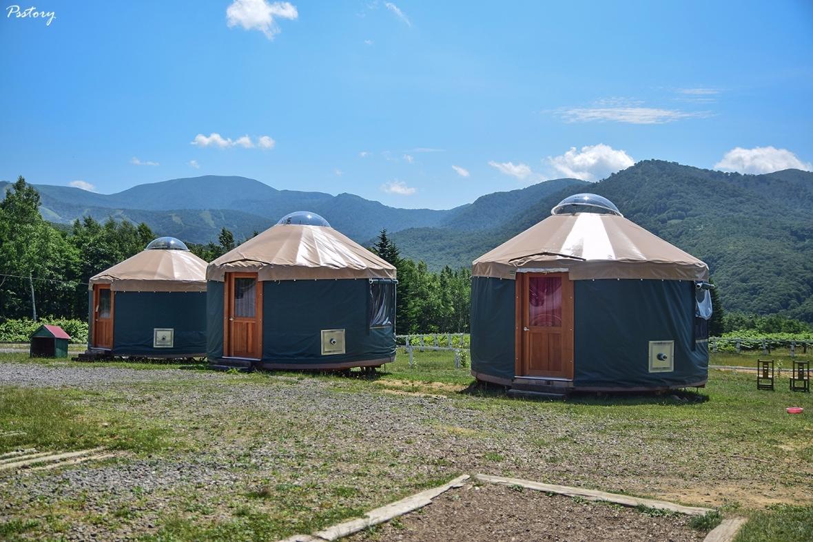 kiroro resort (98)